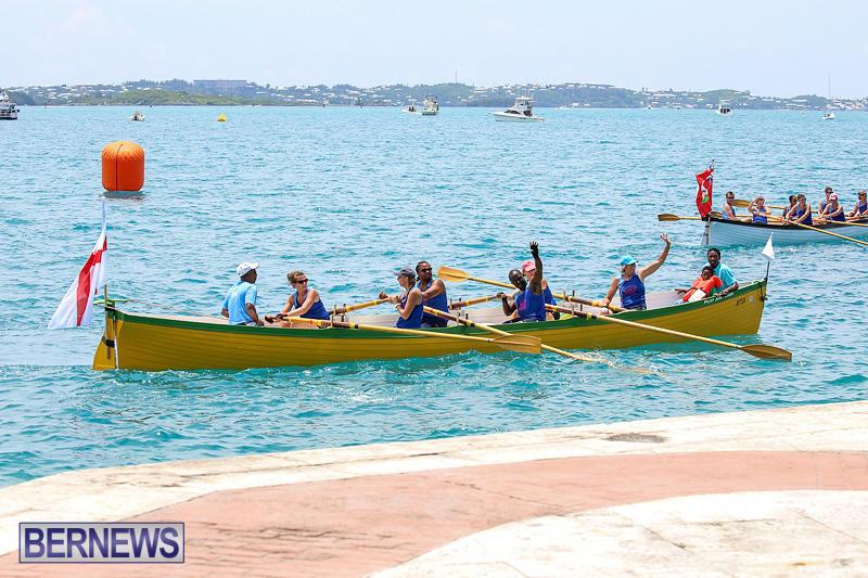 Foil-Fest-Americas-Cup-Bermuda-June-25-2016-239