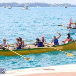 Foil Fest Americas Cup Bermuda, June 25 2016-240