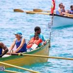 Foil Fest Americas Cup Bermuda, June 25 2016-242