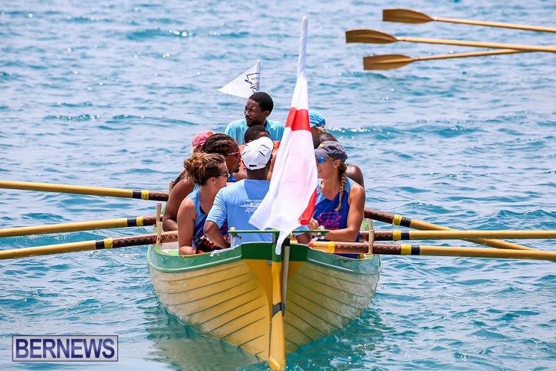 Foil-Fest-Americas-Cup-Bermuda-June-25-2016-243