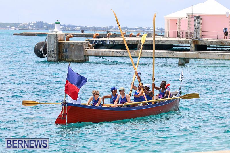 Foil-Fest-Americas-Cup-Bermuda-June-25-2016-248