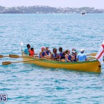 Foil Fest Americas Cup Bermuda, June 25 2016-250