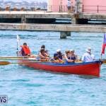 Foil Fest Americas Cup Bermuda, June 25 2016-252