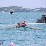 Foil Fest Americas Cup Bermuda, June 25 2016-254