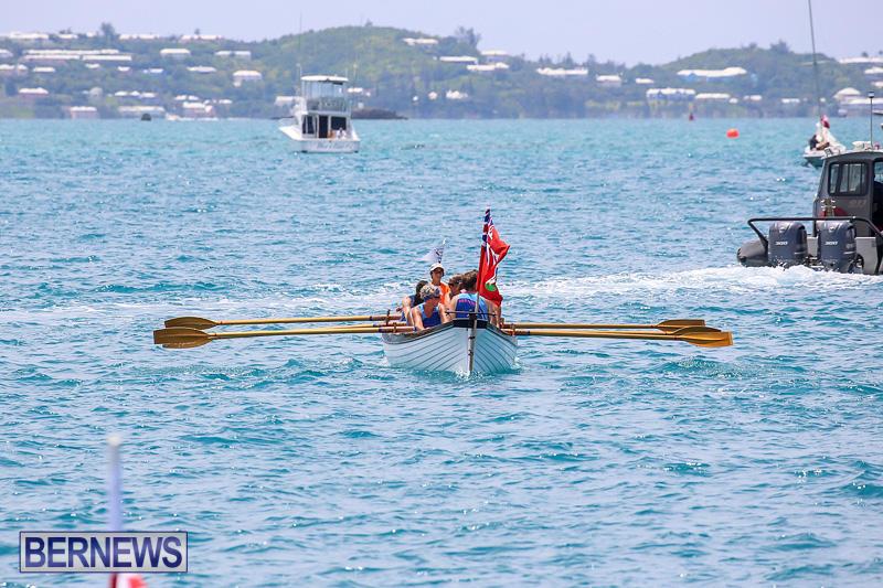 Foil-Fest-Americas-Cup-Bermuda-June-25-2016-255