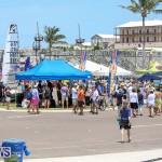Foil Fest Americas Cup Bermuda, June 25 2016-256