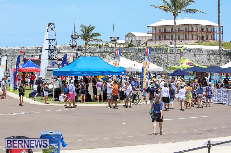 Foil-Fest-Americas-Cup-Bermuda-June-25-2016-256