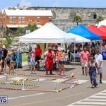 Foil Fest Americas Cup Bermuda, June 25 2016-258