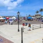 Foil Fest Americas Cup Bermuda, June 25 2016-259