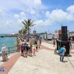 Foil Fest Americas Cup Bermuda, June 25 2016-260