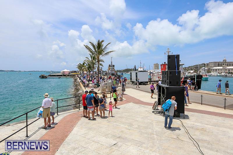 Foil-Fest-Americas-Cup-Bermuda-June-25-2016-260