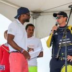 Foil Fest Americas Cup Bermuda, June 25 2016-264