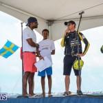 Foil Fest Americas Cup Bermuda, June 25 2016-266