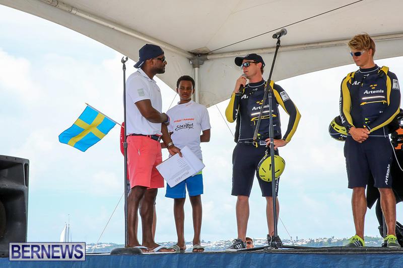 Foil-Fest-Americas-Cup-Bermuda-June-25-2016-266