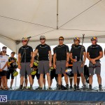 Foil Fest Americas Cup Bermuda, June 25 2016-268