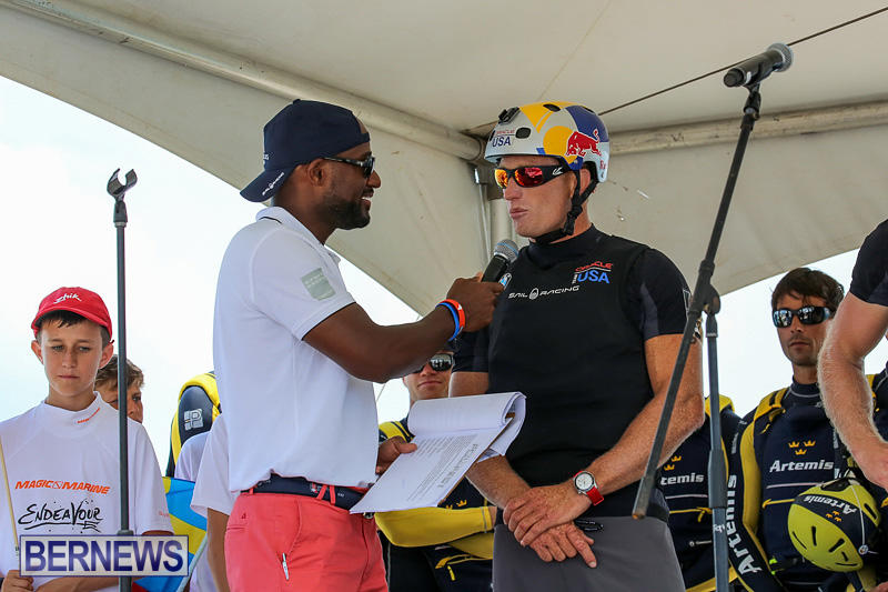 Foil-Fest-Americas-Cup-Bermuda-June-25-2016-269