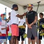 Foil Fest Americas Cup Bermuda, June 25 2016-270