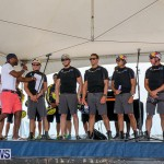 Foil Fest Americas Cup Bermuda, June 25 2016-271