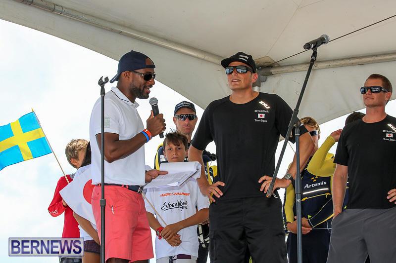 Foil-Fest-Americas-Cup-Bermuda-June-25-2016-275