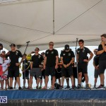 Foil Fest Americas Cup Bermuda, June 25 2016-278