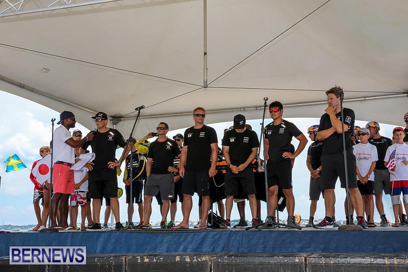 Foil-Fest-Americas-Cup-Bermuda-June-25-2016-278
