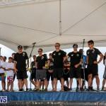 Foil Fest Americas Cup Bermuda, June 25 2016-279