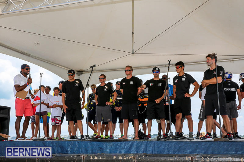 Foil-Fest-Americas-Cup-Bermuda-June-25-2016-279