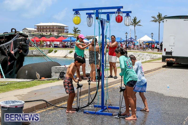 Foil-Fest-Americas-Cup-Bermuda-June-25-2016-284