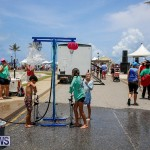 Foil Fest Americas Cup Bermuda, June 25 2016-285