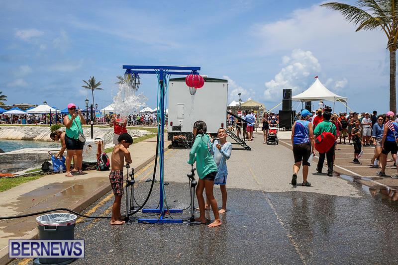 Foil-Fest-Americas-Cup-Bermuda-June-25-2016-285