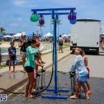 Foil Fest Americas Cup Bermuda, June 25 2016-287