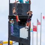 Foil Fest Americas Cup Bermuda, June 25 2016-290
