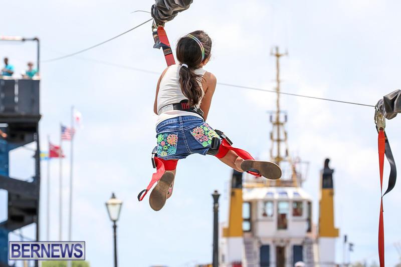 Foil-Fest-Americas-Cup-Bermuda-June-25-2016-293