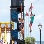 Foil Fest Americas Cup Bermuda, June 25 2016-295