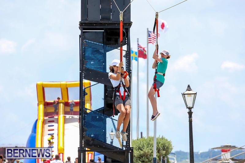 Foil-Fest-Americas-Cup-Bermuda-June-25-2016-295