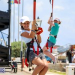 Foil Fest Americas Cup Bermuda, June 25 2016-297