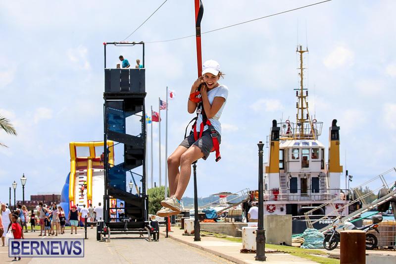 Foil-Fest-Americas-Cup-Bermuda-June-25-2016-298