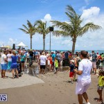 Foil Fest Americas Cup Bermuda, June 25 2016-299