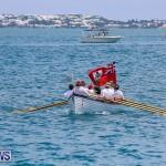 Foil Fest Americas Cup Bermuda, June 25 2016-311