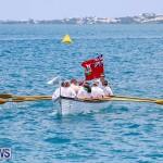 Foil Fest Americas Cup Bermuda, June 25 2016-312