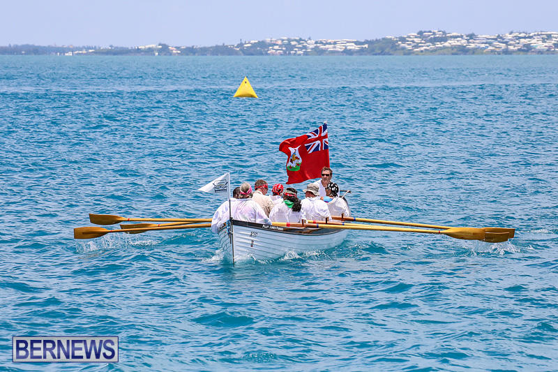 Foil-Fest-Americas-Cup-Bermuda-June-25-2016-312