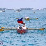 Foil Fest Americas Cup Bermuda, June 25 2016-313