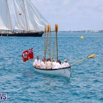 Foil Fest Americas Cup Bermuda, June 25 2016-315