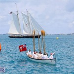 Foil Fest Americas Cup Bermuda, June 25 2016-316