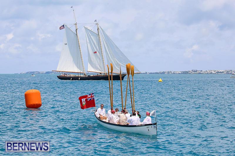 Foil-Fest-Americas-Cup-Bermuda-June-25-2016-316