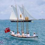 Foil Fest Americas Cup Bermuda, June 25 2016-317