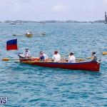 Foil Fest Americas Cup Bermuda, June 25 2016-319