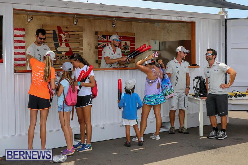 Foil-Fest-Americas-Cup-Bermuda-June-25-2016-32