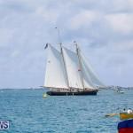 Foil Fest Americas Cup Bermuda, June 25 2016-321