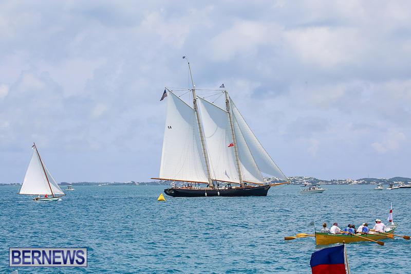 Foil-Fest-Americas-Cup-Bermuda-June-25-2016-321